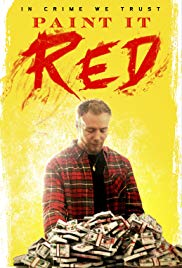 Watch Movie paint-it-red