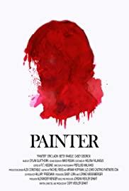 Watch Movie painter