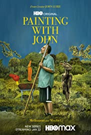 Painting with John - Season 1