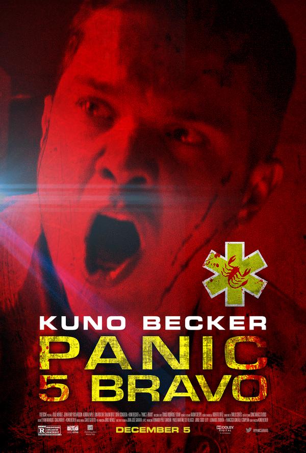 Watch Movie panic-5-bravo