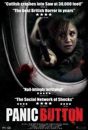 Watch Movie panic-button