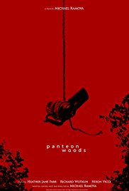 Watch Movie panteon-woods