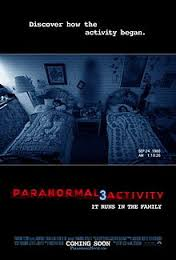 Watch Movie paranormal-activity-3