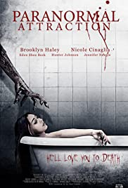 Watch Movie paranormal-attraction
