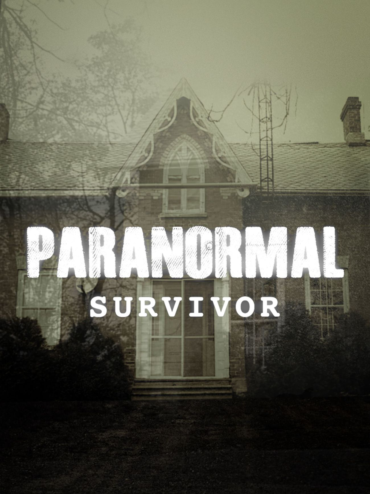 Watch Movie paranormal-survivor-season-3