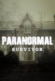 Watch Movie paranormal-survivor-season-4