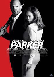 Watch Movie parker