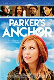 Watch Movie parker-s-anchor