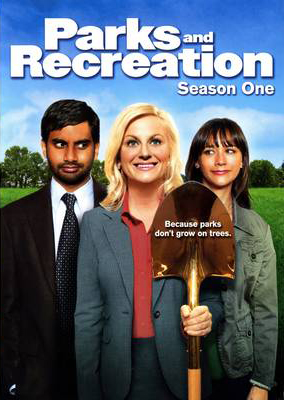 Watch Movie parks-and-recreation-season-1