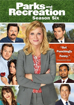 Watch Movie parks-and-recreation-season-6