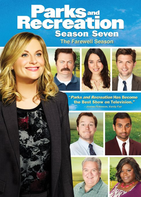 Watch Movie parks-and-recreation-season-7