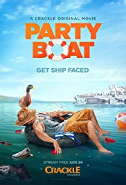 Watch Movie party-boat