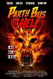 Watch Movie party-bus-to-hell