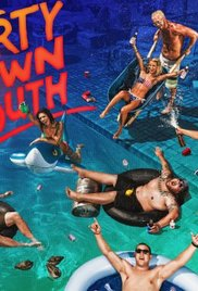 Party Down South - Season 1