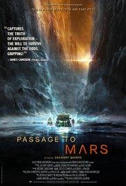 Watch Movie passage-to-mars