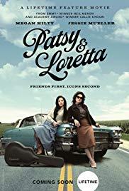 Watch Movie patsy-loretta