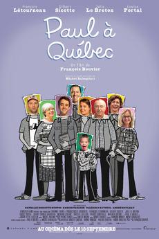 Watch Movie paul-a-quebec