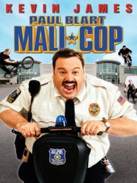 Watch Movie paul-blart-mall-cop-1