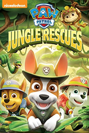 Watch Movie paw-patrol-jungle-rescues