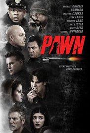 Watch Movie pawn