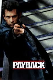 Watch Movie pay-back