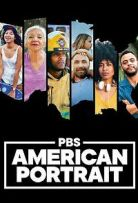 Watch Movie pbs-american-portrait-season-1