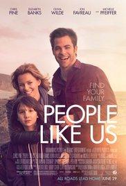 Watch Movie people-like-us