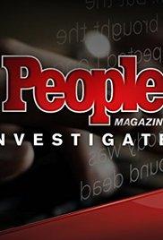 Watch Movie people-magazine-investigates-season-1