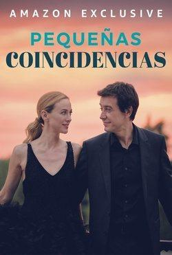 Watch Movie pequenas-coincidencias-season-1