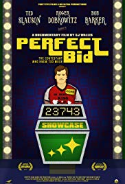 Watch Movie perfect-bid-the-contestant-who-knew-too-much