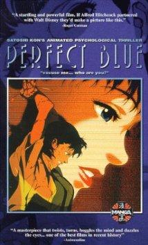 Watch Movie perfect-blue