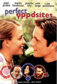 Watch Movie perfect-opposites