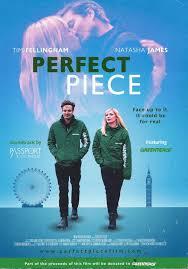 Watch Movie perfect-piece