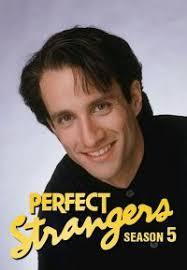 Watch Movie perfect-strangers-season-5