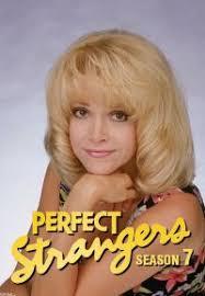 Watch Movie perfect-strangers-season-7