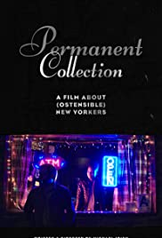 Watch Movie permanent-collection