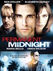 Watch Movie permanent-midnight