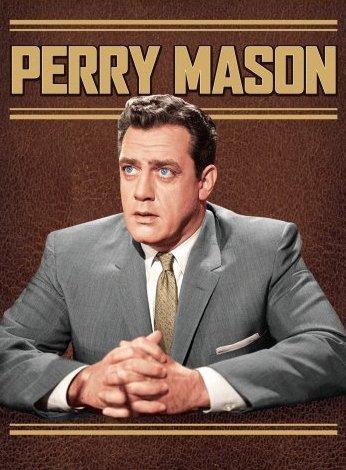 Perry Mason - Season 2