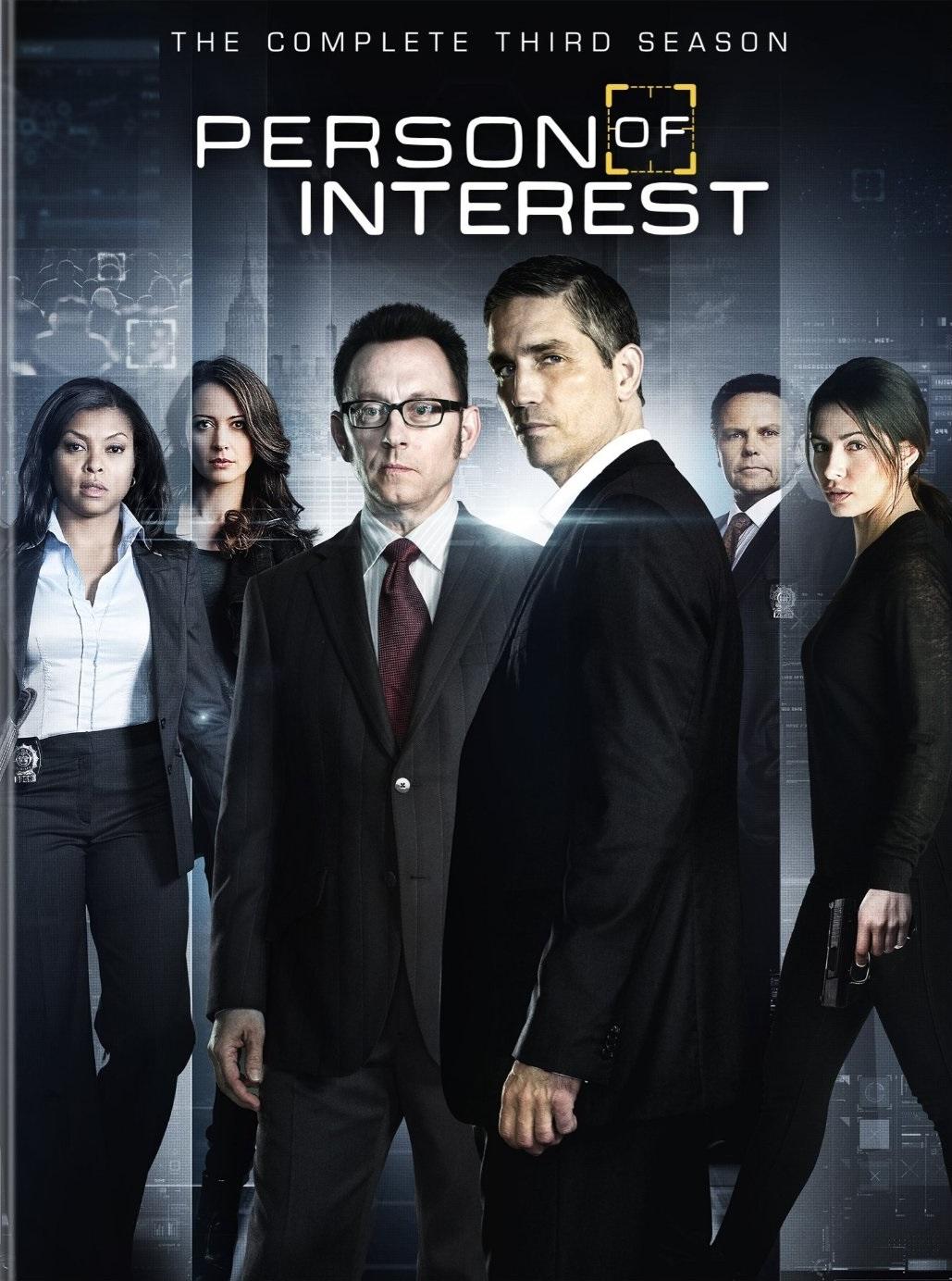 Watch Movie person-of-interest-season-3