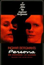 Watch Movie persona