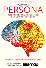 Watch Movie persona-the-dark-truth-behind-personality-tests