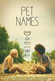 Watch Movie pet-names