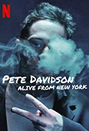 Watch Movie pete-davidson-alive-from-new-york