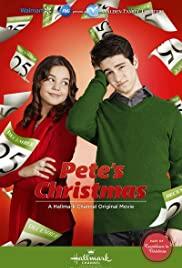 Watch Movie pete-s-christmas