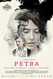 Watch Movie petra