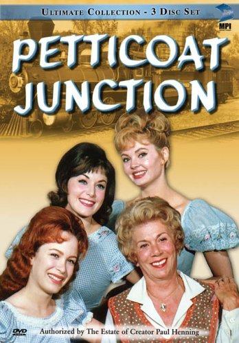 Watch Movie petticoat-junction-season-3