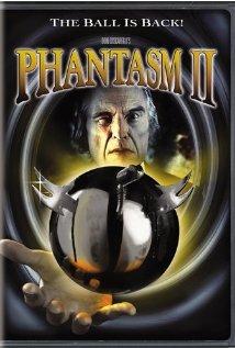 Watch Movie phantasm-2