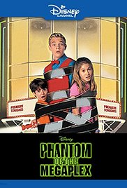 Watch Movie phantom-of-the-megaplex