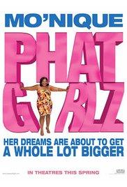Watch Movie phat-girlz