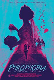Watch Movie philophobia-or-the-fear-of-falling-in-love